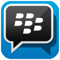 icon120_690046600