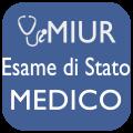 iMiur Medico: l'applicazione per superare l'esame di abilitazione alla professione di medico