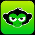 Phonejoy, l'applicazione per scoprire tutti i giochi iOS che supportano i controller MFi