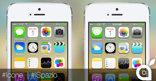 icone-ispazio