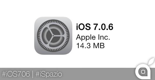 ios-7.0.6-ispazio