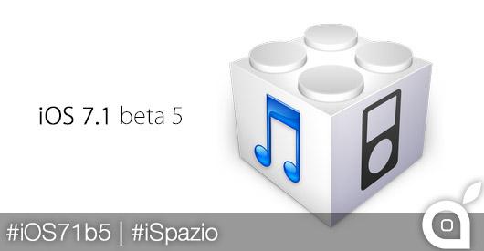 ios-7.1-beta-5-