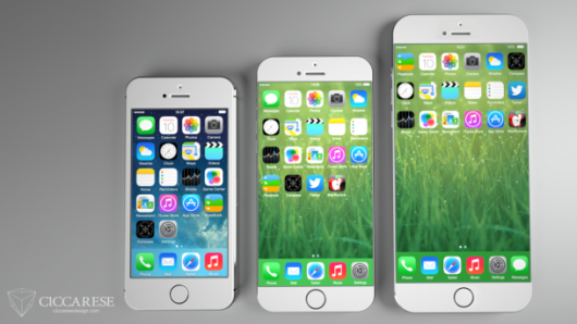 iphone-6-concept-image-1