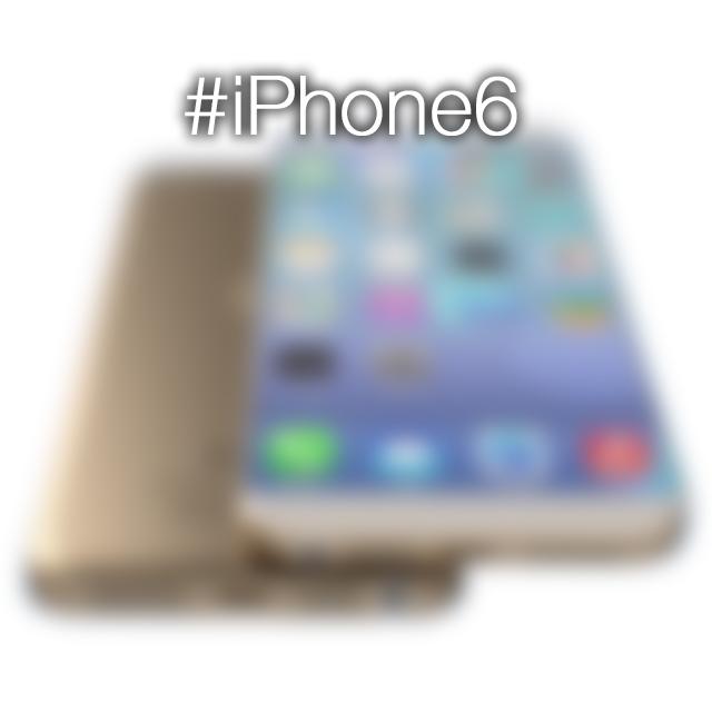 iPhone 6 e iPhablet: trapelano le specifiche tecniche dei nuovi device Apple