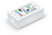 Nuova Unlimited Edition da 3 Italia per acquistare l'iPhone 5S in abbonamento a 30€ al mese