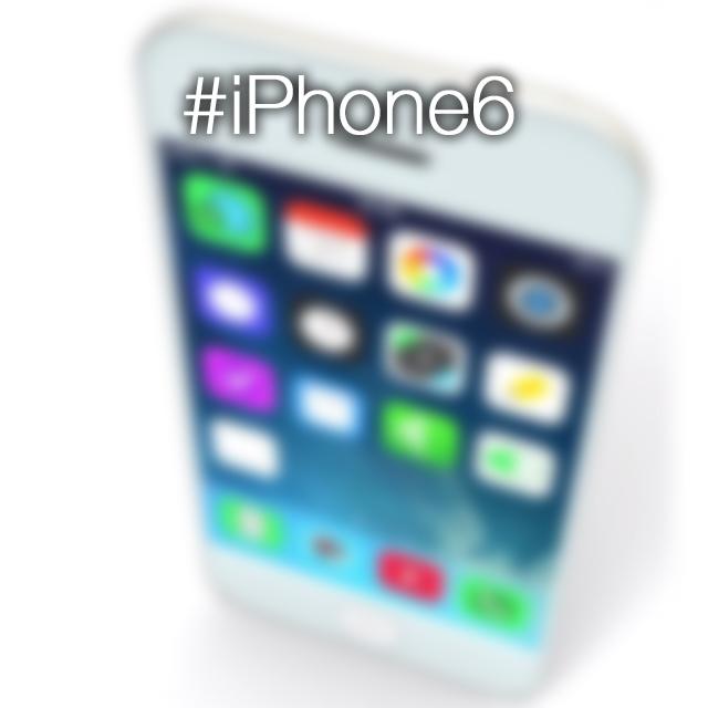 Trapelati dei documenti Apple confidenziali che mostrano perché starebbe producendo un iPhone 6 più grande?