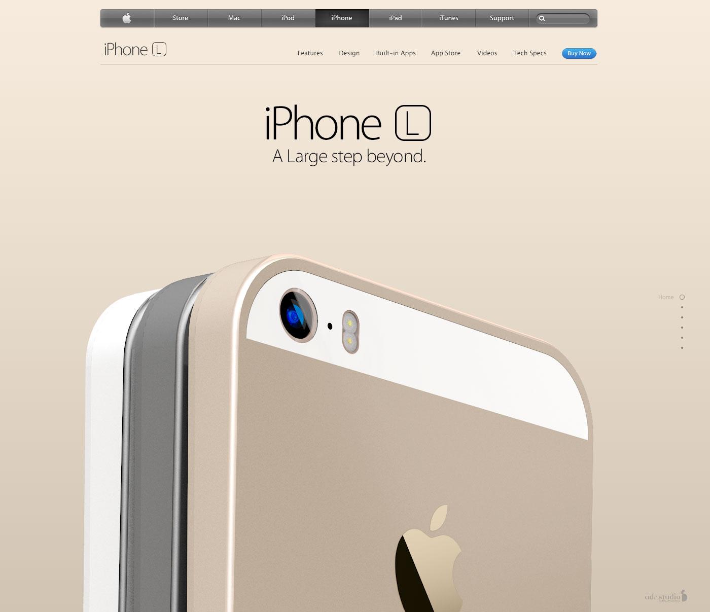 iphonel_web01