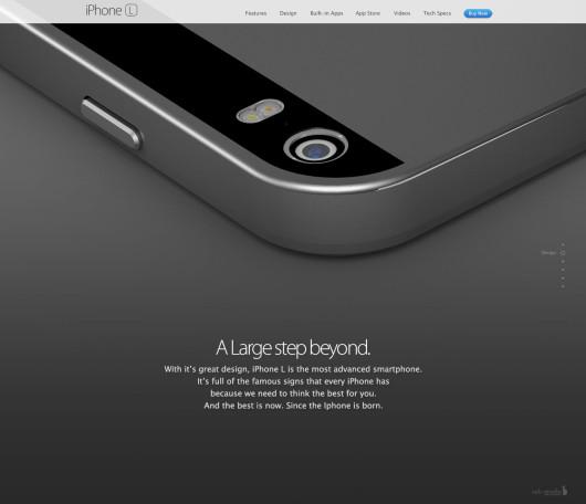iphonel_web02
