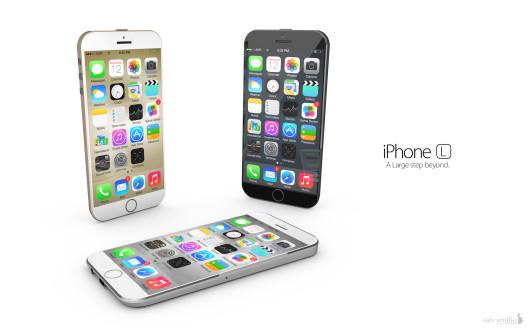 iphonel_web11