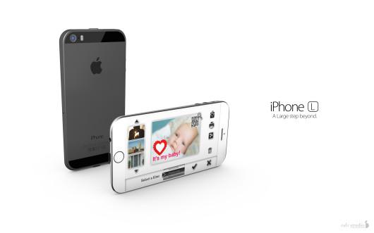 iphonel_web12