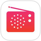 iTunes Radio: Apple inizia il secondo roll out [AGGIORNATO]