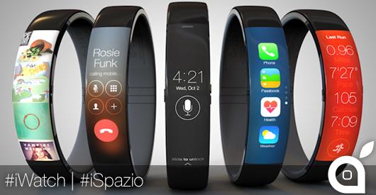 iWatch: Apple assume un altro esperto in sensori medici