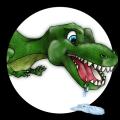 Jurassic App: aggiungi bellissimi dinosauri alle tue fotografie | QuickApp