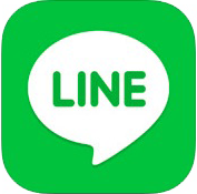 LINE si aggiorna con grafica in stile iOS 7 e tantissime nuove funzioni!