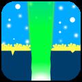 Luminetic Land: il gioco di luce, colori e fisica per iPhone e iPad | Recensione iSpazio