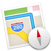 Corte d'Appello californiana: è legale utilizzare lo smartphone come navigatore durante la guida