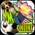 Match Mania Online: il quiz per mettere alla prova tutte le vostre capacità | QuickApp