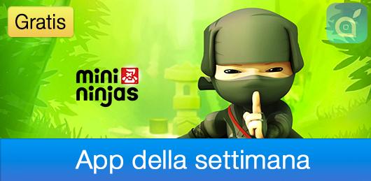 mini-ninjas-app-della-settimana