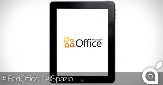 office-ipad1