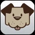 PetABoo: aiuta gli amici a quattro zampe a ritrovare il proprio padrone | QuickApp