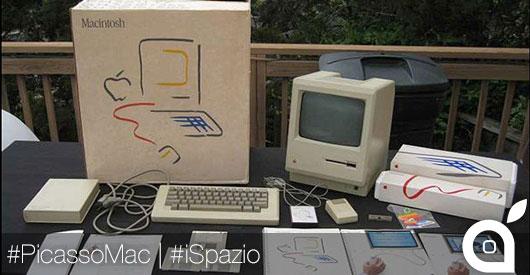 picasso_Mac