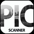 picscanner