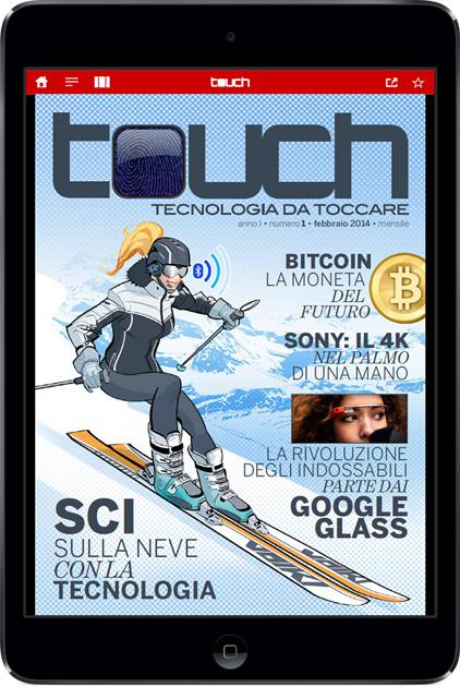 touch-magazine-ipad-mini-febbraio-2014-n1_small