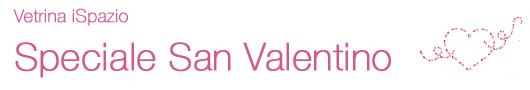 vetrina-ispazio-speciale-san-valentino