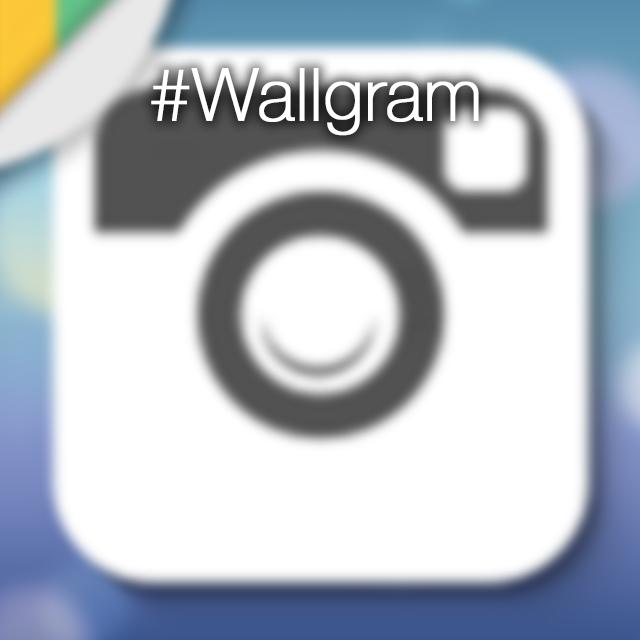 wallgram