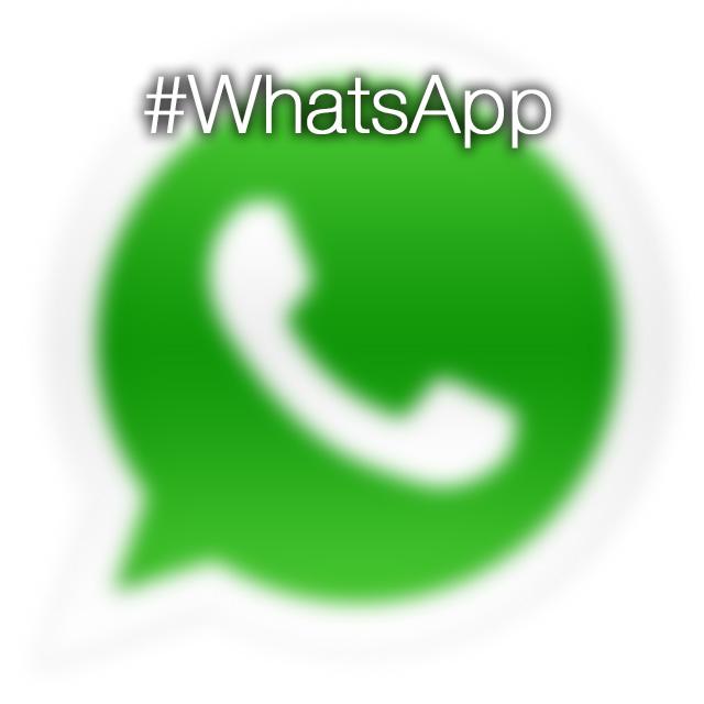 Whatsapp: A breve potremo mostrare lo stato online solo a determinate persone