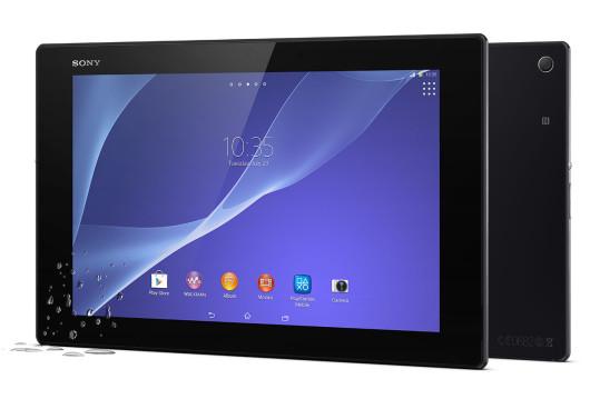 xperia-z2-tablet-gallery-03-waterproof-1240x840-bff522dbac0852837858280107194228