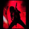 YouGiG: l'applicazione che permette di vedere i concerti dei tuoi artisti preferiti | Recensione iSpazio