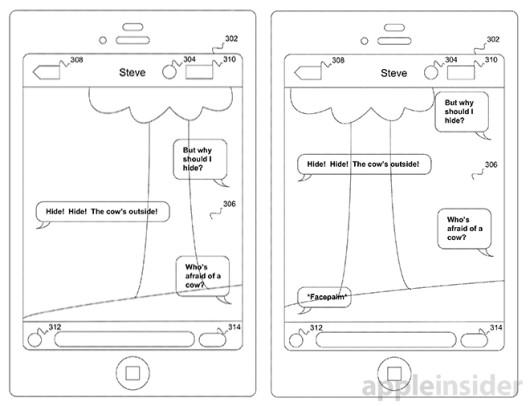 come trovare l'iphone dal mac
