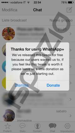 iSpazio-MR-Whatsapp+2