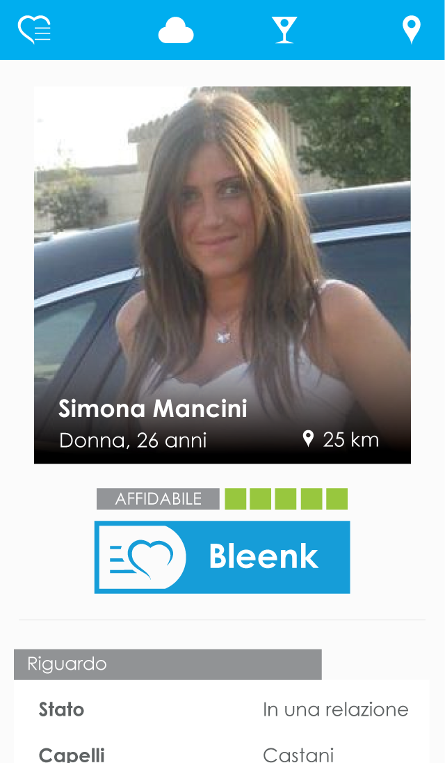 uomini in cerca di donne chat donne scopate gratis