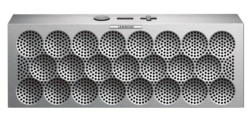 Mini Jambox Jawbone in offerta a 149€ spedizione inclusa!