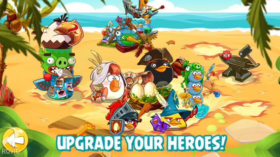 Angry-Birds-Epic-for-iOS-iPhone-screenshot-003