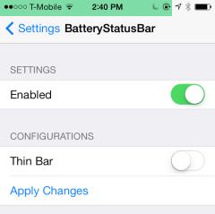 BatteryStatusBar-3