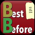 Best Before: l'app che ti aiuta a fare la spesa ed a risparmiare