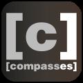 Compasses Architecture and Design