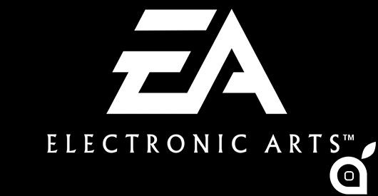 Violati i server di EA Games: milioni di Apple ID in pericolo
