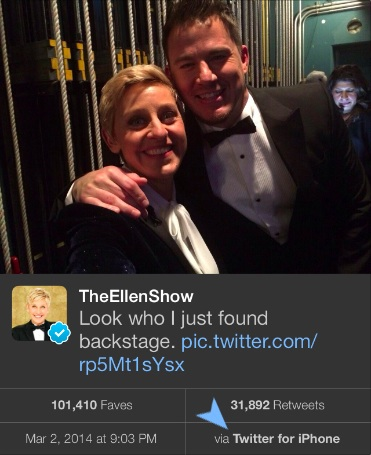 Ellen.Oscars.2014.iPhone