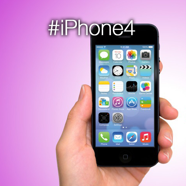 iOS 7.1 riporta in vita l'iPhone 4: la velocità e le prestazioni finalmente migliorano! [Video]