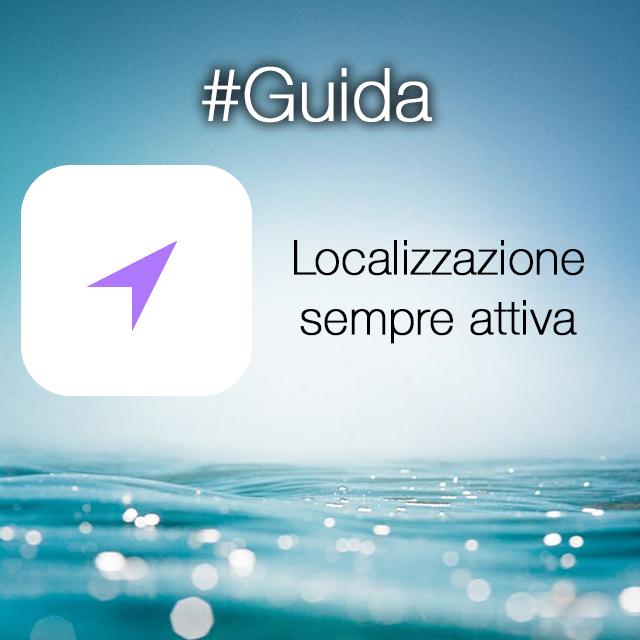 Le 5 Migliori App di Localizzazione GPS per Android …