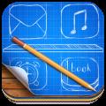 I temi creativi: wallpaper e sfondi per tutti i vostri dispositivi   QuickApp