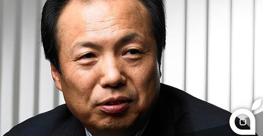 J.K. Shin
