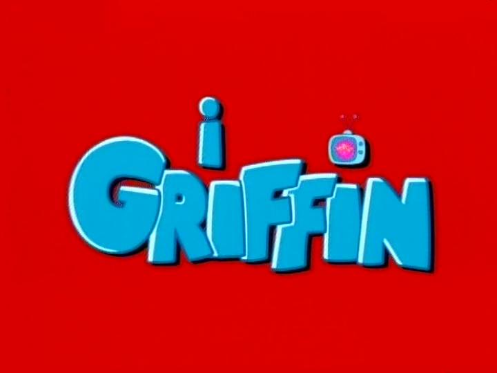 Fox e TinyCo rivelano le prime immagini dell'imminente gioco dei Griffin per iOS [Nuove Immagini]