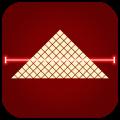Louvre ID Audio Guida: scannerizzate i quadri e ricevete tutte le informazioni che lo riguardano   QuickApp