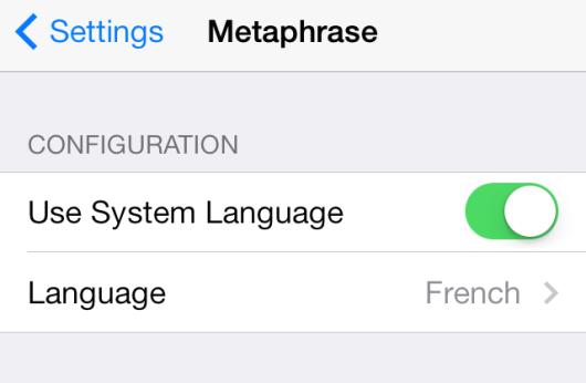Metaphrase-03