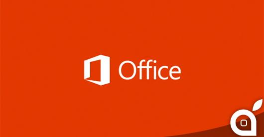 Microsoft rilascia Office per iPad [AGGIORNATO: link al download]